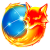 firefox_thebrowser_theapplication_6223